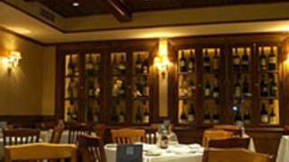 Bobby Van's Steakhouse - 54th Street