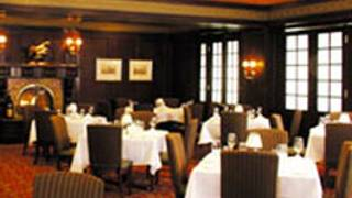 Ruth's Chris Steak House - Pikesville