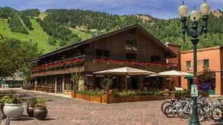 Casa Tua Aspen