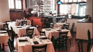Best Italian Restaurants In Fayetteville