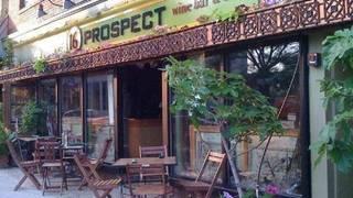 Best American Restaurants In Westfield