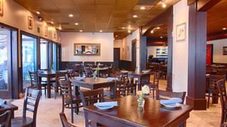 Taverna Plaka