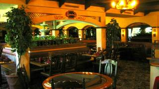España's Southwest Bar & Grill