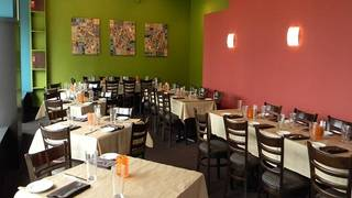 Bricco - Downtown Akron