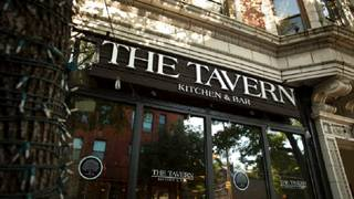 The Tavern Kitchen & Bar - CWE