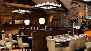 Italian Restaurants In Scotch Plains Nj