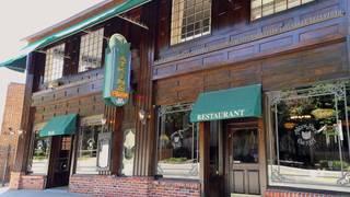 Atkins Park Tavern - Virginia Highlands