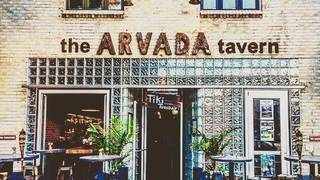 The Arvada Tavern