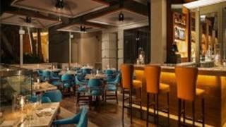 Salute Trattoria Italiana – Red Rock Casino, Resort & Spa