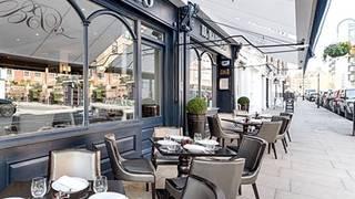 Il Baretto Wine Bar and Restaurant