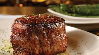 Pappas Bros. Steakhouse - Downtown