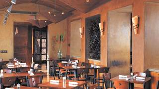 Paesanos - Lincoln Heights