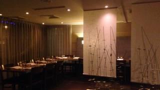Miso Restaurant & Sushi Bar