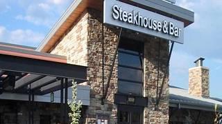 The Keg Steakhouse + Bar - Colorado Mills
