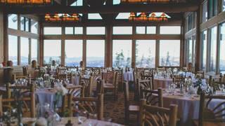 Best American Restaurants In Winter Park