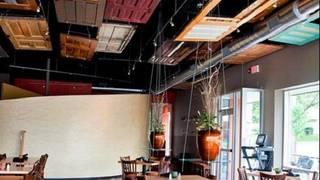 Alba Restaurant