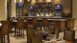 Share Wine Lounge & Small Plate Bistro