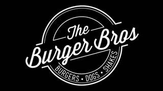 The Burger Bros Diner & Bar