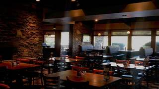 Big River Grille - Chattanooga/Hamilton Place