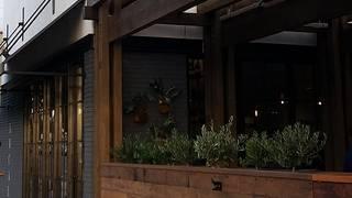 Best restaurants in west los angeles opentable best american restaurants in west los angeles reheart Images