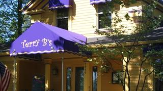 Terry B's Restaurant & Bar