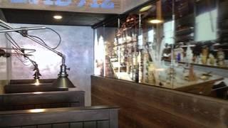 edison: food+drink lab