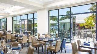 Best Restaurants In Downtown San Diego Opentable