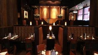 The Keg Steakhouse + Bar - Ajax