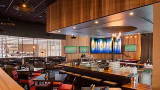 Match Eatery and Public House - Kamloops