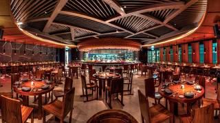 Novikov Dubai