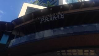 Sonora Grill Prime - Monterrey