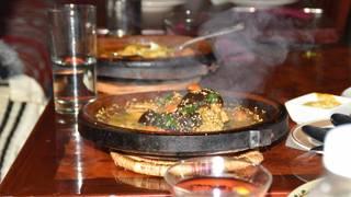 Tagine Fine Moroccan Cuisine