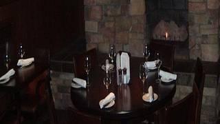 The Keg Steakhouse + Bar - Dixon Road