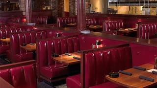 Best Restaurants In Langhorne Opentable