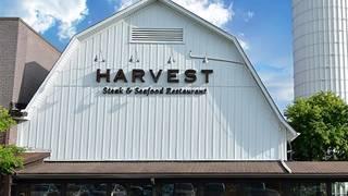 Harvest at Pheasant Run Resort