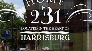 Home 231