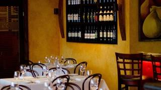 Best Italian Restaurants In University Of Houston