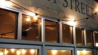 Boat Street Kitchen & Bistro