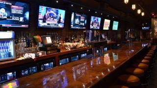 Best American Restaurants In Louisville