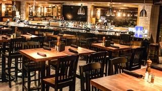 Bâton Rouge Steakhouse & Bar - Greenfield Park