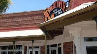 Ragtime Tavern & Seafood Grill - Atlantic Beach