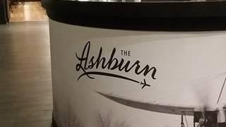 The Ashburn - Loews Chicago O'Hare