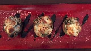 Ezio's Italian Restaurant & Catering