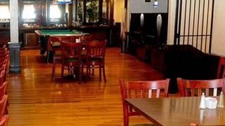 Inn At Reading - Publick House Restaurant