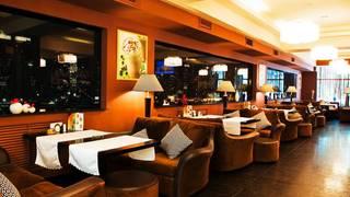 Akshaya Indian Restaurant