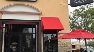 Ruth's Chris Steak House - La Cantera
