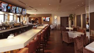 Ruth's Chris Steak House - San Antonio (Airport)