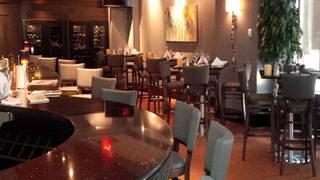 Ruth's Chris Steak House – Toronto Airport