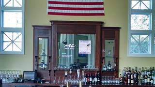 4021 Pub