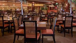 Best Restaurants In Mason Ohio Opentable